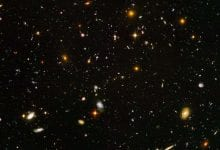 apod hubble ultra deep field